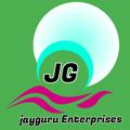 JAYGURU ENTERPRISES