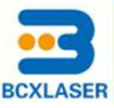 WUHAN BCXLASER TECHNOLOGY CO., LTD.