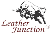 LEATHER JUNCTION