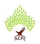 AROXA CROP SCIENCE PVT. LTD.