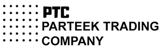 PARTEEK TRADING CO.