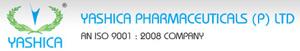 YASHICA PHARMACEUTICALS PVT. LTD.