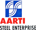AARTI STEEL ENTERPRISE