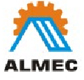 ALMEC MACHINING SOLUTIONS PVT. LTD.