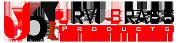 URVI BRASS PRODUCTS