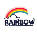 RAINBOW PLASTICS INDIA LIMITED