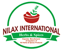 NILAX INTERNATIONAL