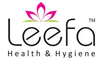 LEEFA HYGIENE AND HEALTHCARE