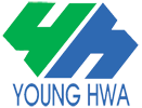 YOUNGHWA CO., LTD.