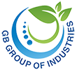 GB AGRO & FERTILIZERS PRIVATE LIMITED