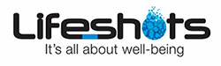 LIFESHOTS HEALTHCARE SOLUTIONS LLP