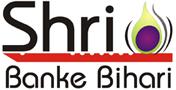 SHRI BANKE BIHARI ART EMPORIUM