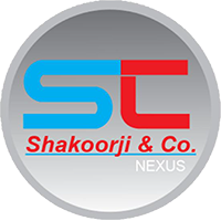 SHAKOORJI & CO