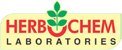 HERBOCHEM LABORATORIES