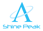 Shine Peak Environmental Protection Products Co., LTD.