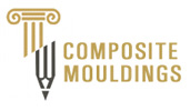 COMPOSITE MOULDINGS