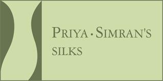 PRIYA SIMRAN'S