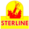 STERLINE BIO REMEDIES PVT. LTD.