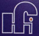 HELISERT FASTENERS INDIA