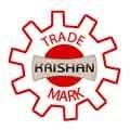 KRISHAN PRODUCTS