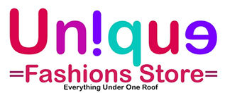 UNIQUE FASHIONS STORE