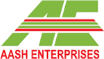 AASH ENTERPRISES