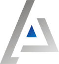 AMANAT STEELS PVT. LTD.
