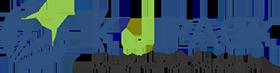 K J Pack
