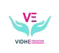 VIDHI ENTERPRISES