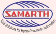 SAMARTH ENGINEERS
