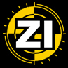 ZEAL INTERNATIONAL