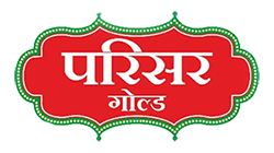 PUSHPA MARKETING COMPANY
