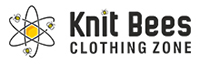 KNIT BEES CLOTHING ZONE