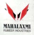 MAHALAXMI RUBBER INDUSTRIES