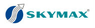 SKYMAX LIFE SCIENCE PVT. LTD.