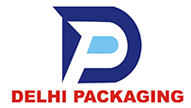 DELHI PACKAGING