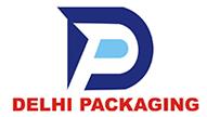 DELHI PACKAGING
