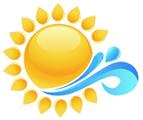 SUN COOL INTERNATIONAL EXPORT