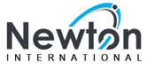 NEWTON INTERNATIONAL