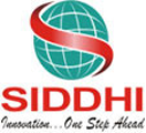SIDDHI EQUIPMENTS PVT. LTD.