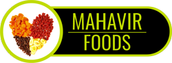 MAHAVIR FOODS