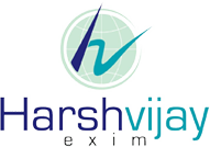 HARSHVIJAY EXIM OPC PRIVATE LIMITED