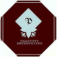 D. D. ENTERPRISE