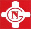 NARENDRA GRINDER
