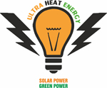 ULTRAHEAT ENERGY LLP