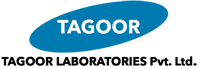 TAGOOR LABORATORIES PVT. LTD.
