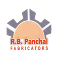 R. B. PANCHAL FABRICATORS