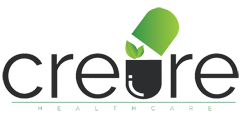 CREURE HEALTHCARE PRIVATE LIMITED