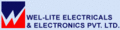 WEL LITE ELECTRICALS & ELECTRONICS PRIVATE LIMITED