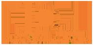 DHIMAN INTERIOR & DESIGNER PVT. LTD.